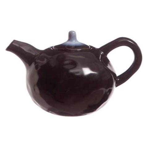 Сервизы чайные Чайник 830 мл Roomers Sapphire chaynik-830-ml-roomers-sapphire-niderlandy.jpg