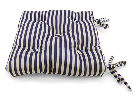 Подушка на стул Staipe