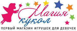 dollmagic.ru