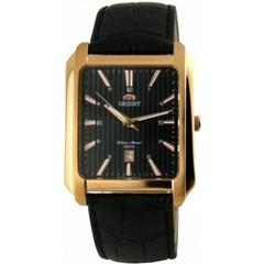 Наручные часы Orient FUNDR004B0