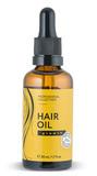 Масляный экстракт для роста волос, Huilargan