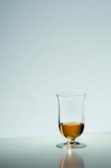 Набор бокалов для виски 2шт 200мл Riedel Vinum Single Malt Whisky