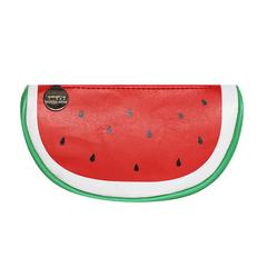 Косметичка (кошелечек)  Watermelon