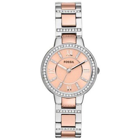 Купить Наручные часы Fossil ES3405 по доступной цене