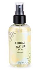 """Флоральная вода """"Чайное дерево"""" антисептик кожи, Huilargan"""