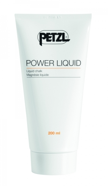 Магнезия Power Liquid