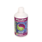 FloraDuo Bloom GH Original 0.5 л