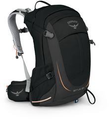 Рюкзак туристический женский Osprey Sirrus 24