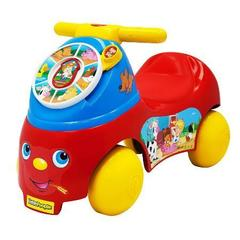 Fisher Price Каталка