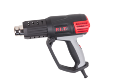 Электрофен P.I.T. PHG2001-C PRO