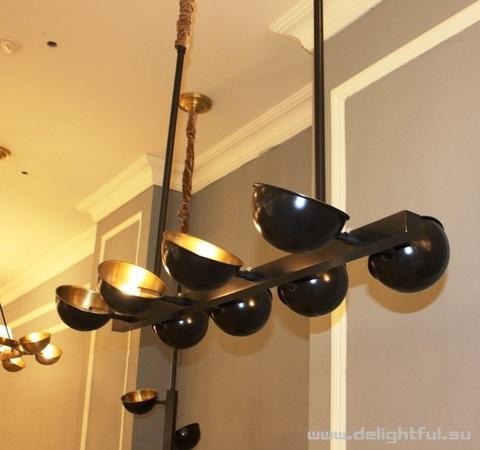 design light 18 - 061