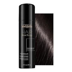 Loreal Professional Hair Touch Up Black (черный) - Консилер для волос