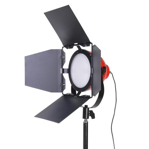 Falcon Eyes DTR-60 LED Y