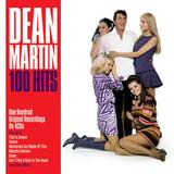 Dean Martin / 100 Hits (4CD)