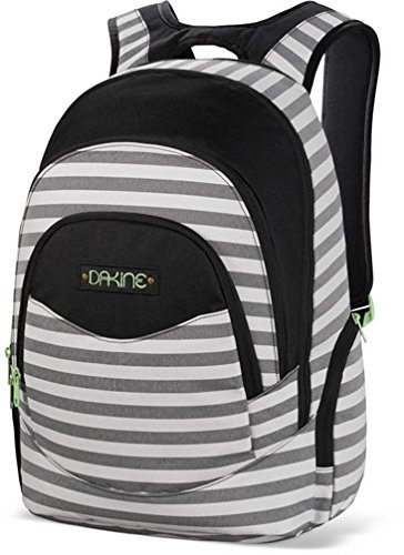 Город Рюкзак женский Dakine Prom 25L Regatta Stripes Blocked 09BP1H.jpg