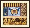 Набор для вышивания Алиса Моменты творчества: Вдохновение
