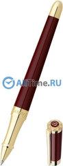 Ручка роллер S.T.Dupont 462011