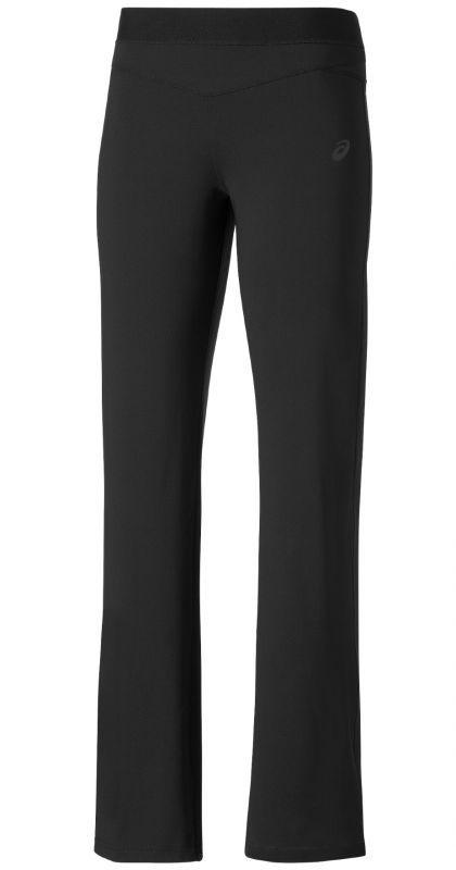 Женские спортивные брюки Asics Jazz Pant  (122838 0904) фото