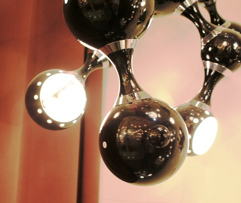 _ ATOMIC_ DELIGHTFULL_table _lam_replica_lights_com_2