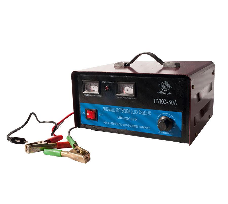 Hykc-50a зарядное устройство инструкция