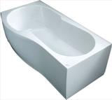 Акриловая панель Kolpa-san к ванне ARABELA