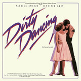 Soundtrack / Dirty Dancing (LP)