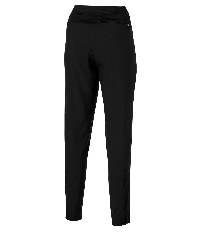 Тренировочные штаны для женщин от Асикс фото