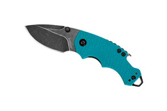 /collection/kershaw/product/nozh-skladnoy-kershaw-shuffle-teal-k8700tealbw