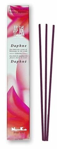 KF Daphne