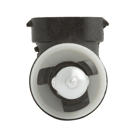 Галогеновые лампы MTF Light Standard+30% H27 880
