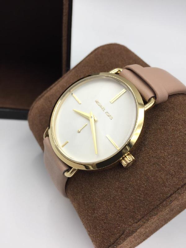 Женские часы Michael Kors MK2659 Женские часы Orient UNG6002W