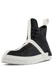 Ботинки «KOAR» купить