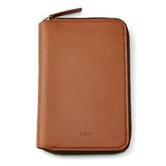 Кошелек Bellroy Travel Folio
