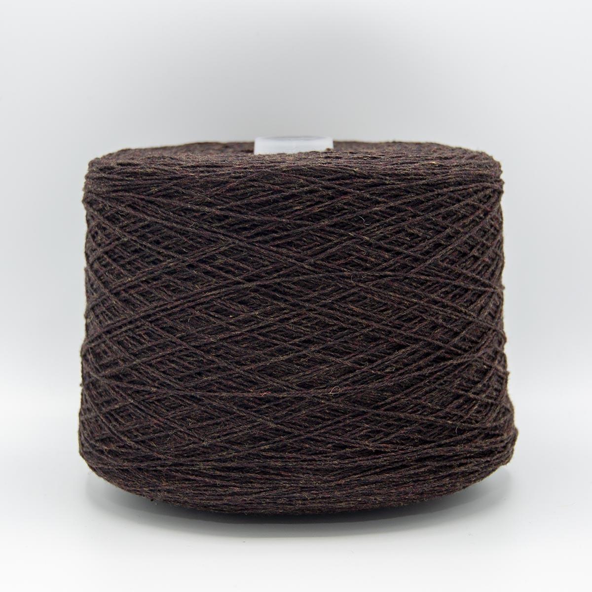 Knoll Yarns Lambswool - 298