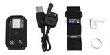Пульт управления Wi-Fi Smart Remote (ARMTE-002) комплектация