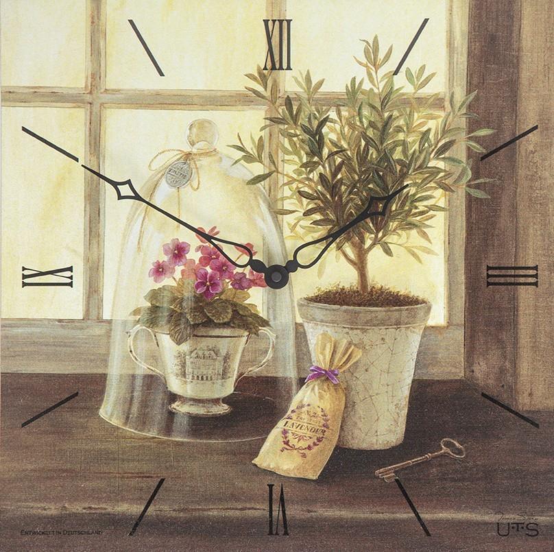 Часы настенные Часы настенные Tomas Stern 6027 chasy-nastennye-tomas-stern-6027-germaniya-tayvan.jpeg