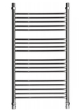 Водяной полотенцесушитель  D43-1256 120х56