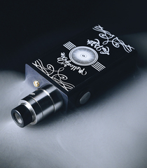 Loud Cloud Mods Набор Melody Box Low Rider + RDA Noise