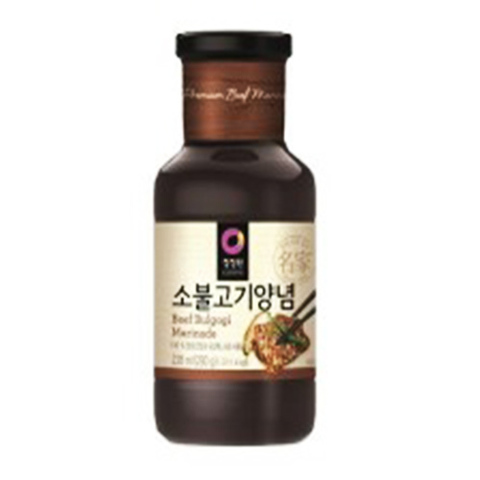 https://static-eu.insales.ru/images/products/1/3072/181103616/beef_pulgogi_marinade.jpg