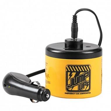 Для автомобиля Зарядно-пусковое устройство для аккумулятора Mighty Jump 197a3cdf4937c00a351ad8902ed215c3.jpg
