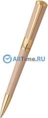 Шариковая ручка S.T.Dupont 465007