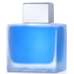Antonio Banderas Туалетная вода Blue Cool Seduction for men  100 ml (м)