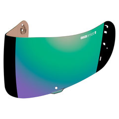 Optics Shield RST Green / Airframe PRO / Airmada / Зеленый