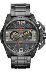 Мужские часы Diesel DZ4363