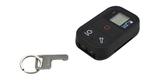 Пульт управления Wi-Fi Smart Remote (ARMTE-002) крепление