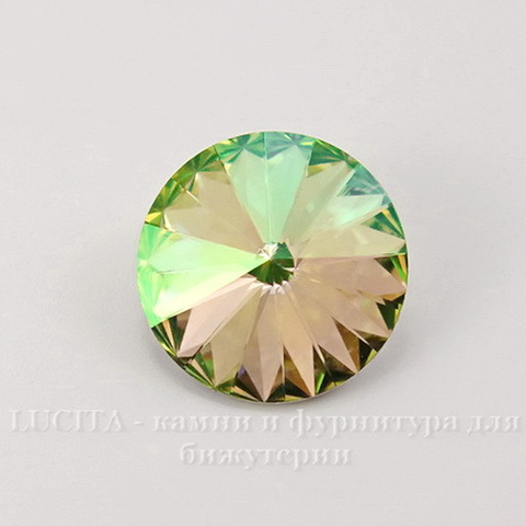 1122 Rivoli Ювелирные стразы Сваровски Crystal Luminous Green (14 мм) (large_import_files_70_7068cc12583211e39933001e676f3543_ee8cab7bcbd54b97925be86d310895a3)