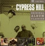 Cypress Hill / Original Album Classics (5CD)