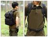 Тактический рюкзак Mr. Martin 5026 Black