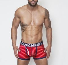 Мужские боксеры PINKHERO (PH15)