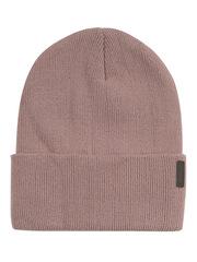 HB15063-4 шапка розовая